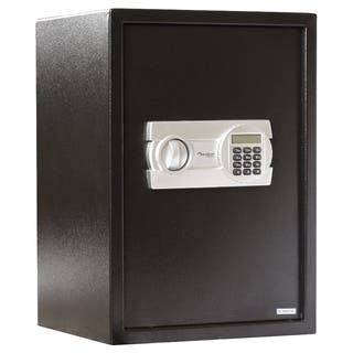 Digital Home Safe with LCD Display https://ak1.ostkcdn.com/images/products/14564239/P21113069.jpg?impolicy=medium