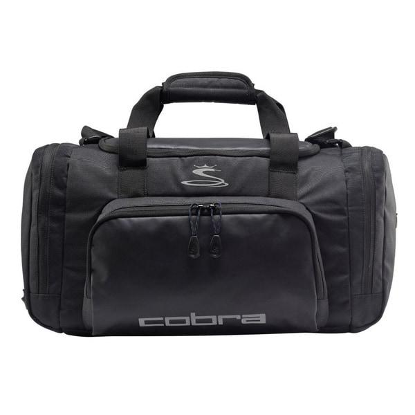 Cobra Weekend Duffel Bag 2016