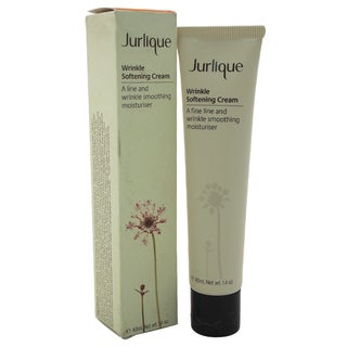 Jurlique 1.4-ounce Wrinkle Softening Cream
