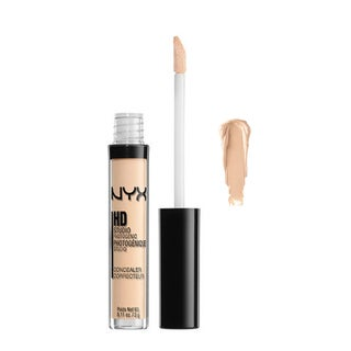 NYX HD Photogenic Concealer Wand Porcelain