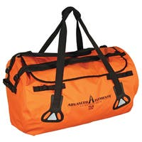 Abyss PVC All-weather Duffel Bag