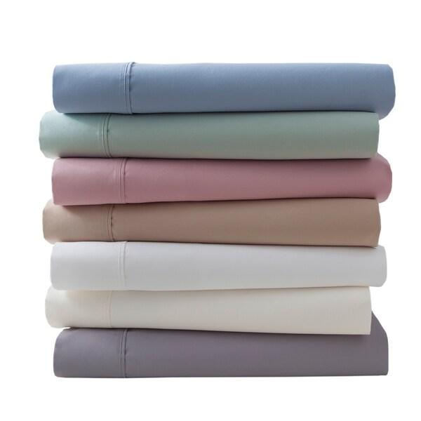 Park Ridge 1000 Thread Count Cotton Rich Sheet Set