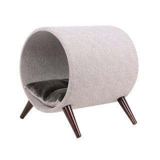 "15"" Tunnel Cat Bed"