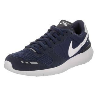 636852d3c70d Nike Men s Air Vrtx  17 Blue Running Shoes