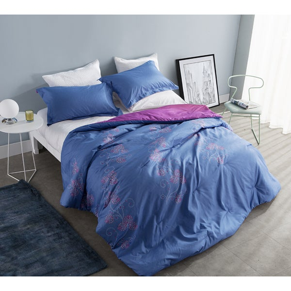 BYB Sesta Paz Comforter (Shams Not Included)