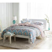 BYB Daydream Comforter (Shams Not Included)