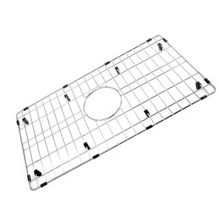 Highpoint Collection Bottom Grid for 30-inch Lip FireclayFarmhouse Sinks