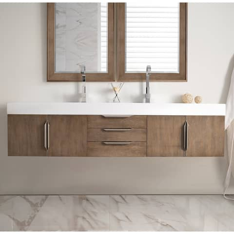 Buy James Martin Furniture Bathroom Vanities Vanity Cabinets