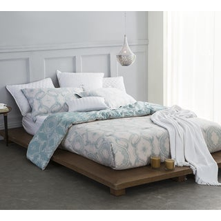 BYB Modena Comforter (Shams Not Included)