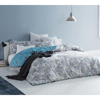 Byourbed Splash Cotton Comforter