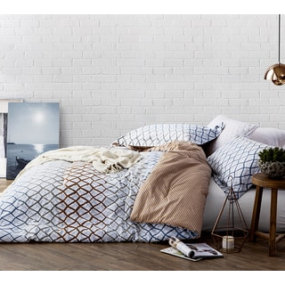 Byourbed Paradox Cotton Comforter