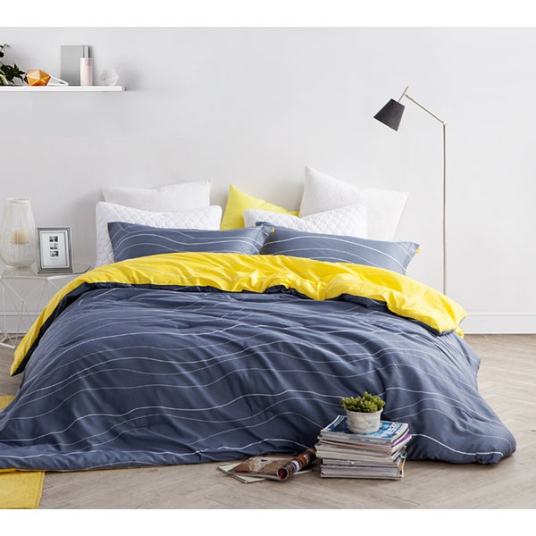 BYB Lunar Sol Comforter (Shams Not Included)