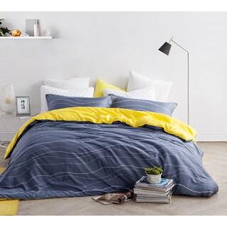 Byourbed Lunar Sol Comforter