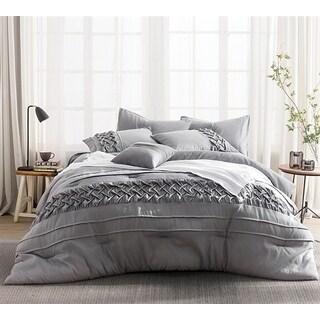 BYB Tempo Comforter Set