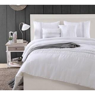 Byourbed Hampton Comforter Set