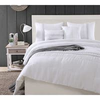 BYB Hampton Comforter Set