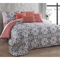 BYB Paloma Comforter (Shams Not Included)