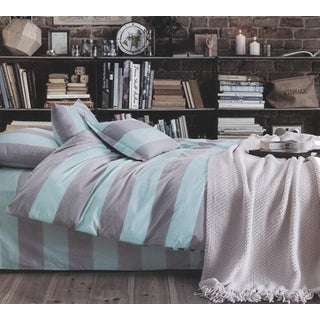 Byourbed Simply Soul Comforter