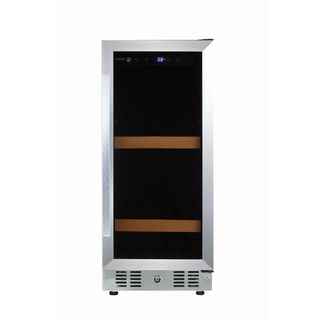 "Fagor 15"" Beverage Center"