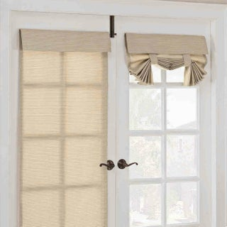 Parasol Key Largo French Door Shade Panel (More options available)