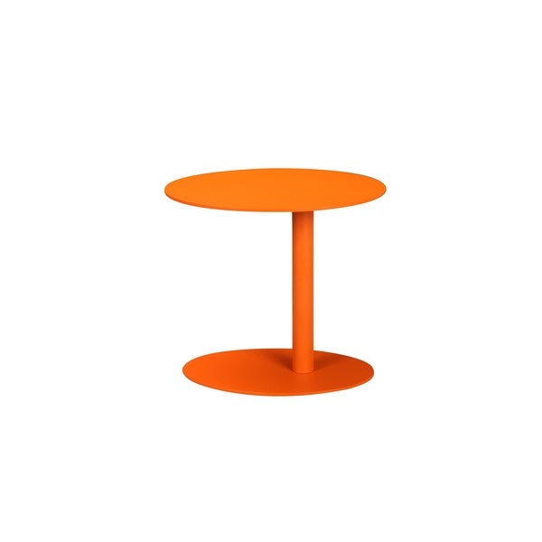 Sunset Outdoor Side Table