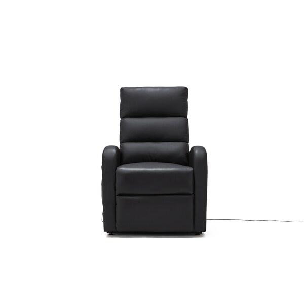 Lift Classic Power Lift Recliner Chair