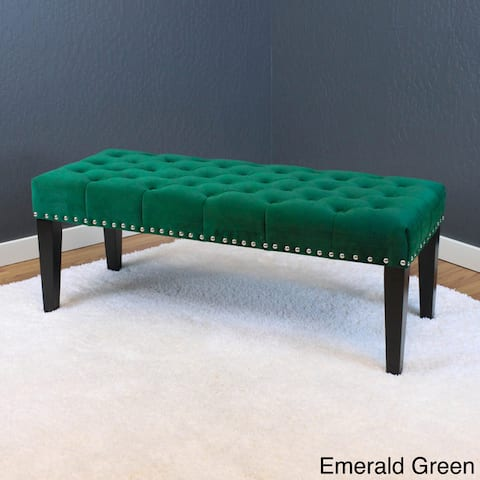 Buy Green Online at Overstock | Our Best Living Room