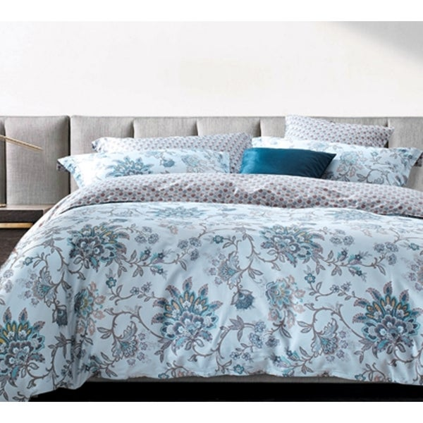 BYB Byourbed Cali Sunset Comforter (Shams Not Included)