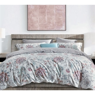 BYB Cali Sunrise Comforter (Shams Not Included)