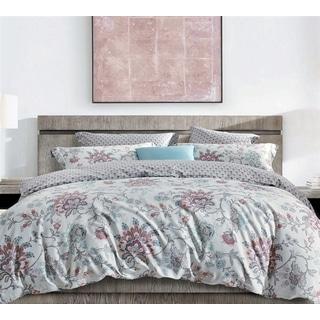 Byourbed Cali Sunrise Comforter