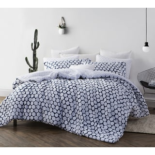 Size Twin Xl White Comforter Sets Shop The Best Deals