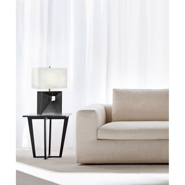 Nova Lighting Parallux Reclining Table Lamp