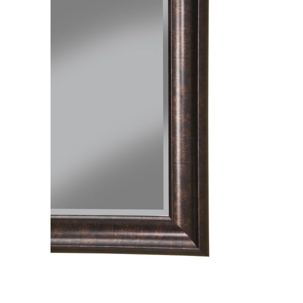 oil rubbed bronze bathroom mirror frame home depot frameless with hardware furniture wall 1c6656