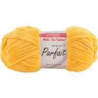 Parfait Solid Yarn-Lemon Ice