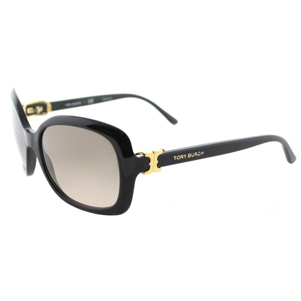 a18410feb427 Tory Burch Sunglasses