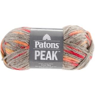 Patons Peak Yarn-Sierra