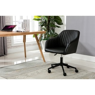 steel home office furniture store - shop the best deals for aug