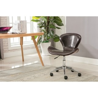 Porthos Home Brynne Office Chair