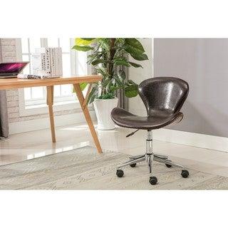 Porthos Home Brynne Office Chair