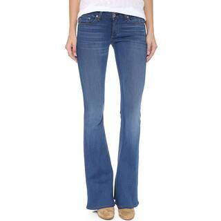 Rag & Bone Women's Elephant Bell Flare Jeans|https://ak1.ostkcdn.com/images/products/14574107/P21121765.jpg?impolicy=medium