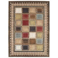 Mohawk Home Destinations Cheyenne Area Rug - 8' x 11'