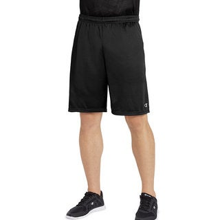 Champion Vapor Select Men's Shorts