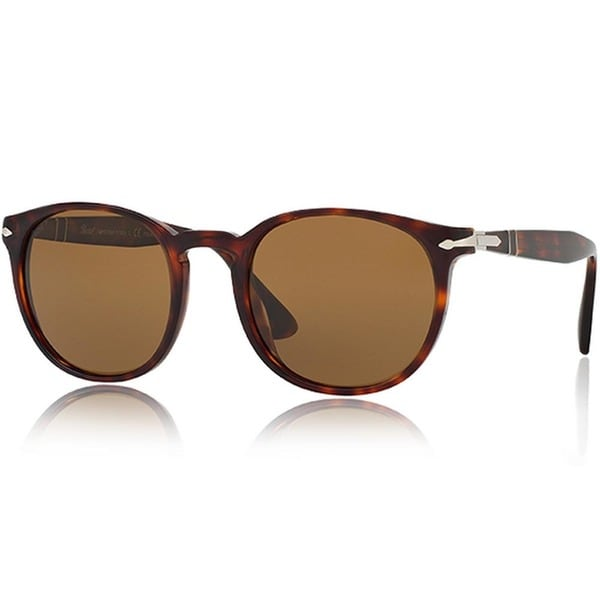Persol PO3157S 24/57 52 mm/21 mm S0aPoRM