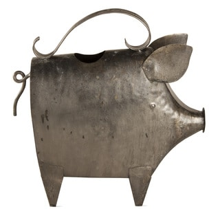 TAG Wally The Pig Watering Can