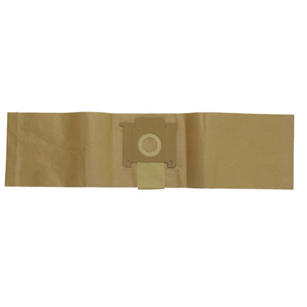 Bissell Commercial BGCOMP9H Canister Vacuum Bags (Pack of 25). Opens flyout.