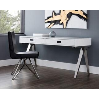 Joss Desk
