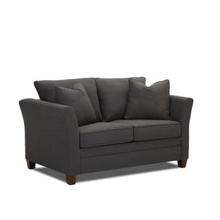 Taylor Air Mattress Sleeper Twin Sofa