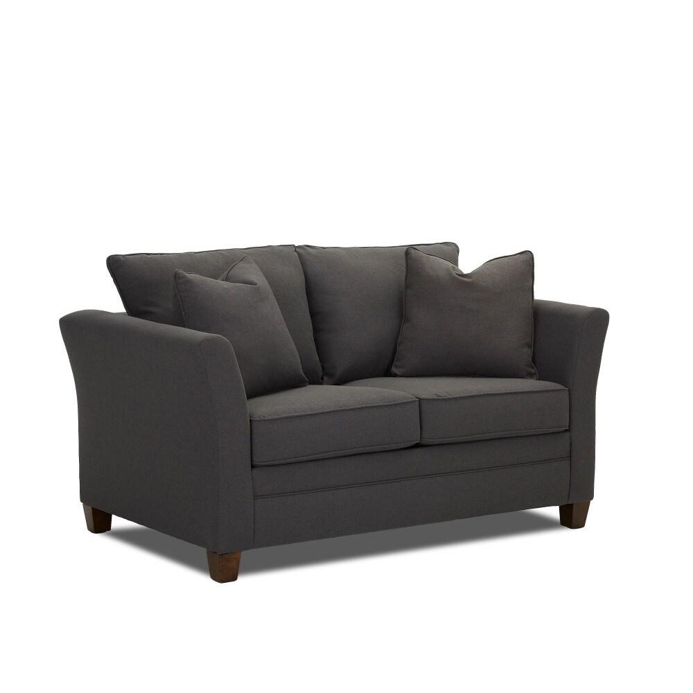 - Shop Taylor Air Mattress Sleeper Twin Sofa - Overstock - 14577036