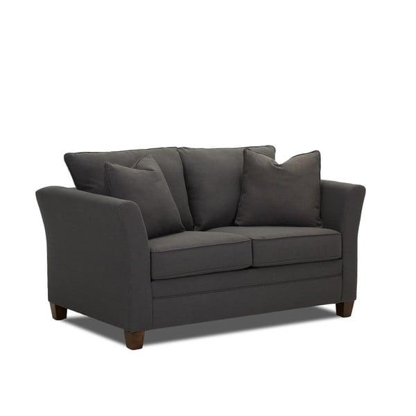 Taylor Air Mattress Sleeper Twin Sofa Free Shipping Today 14577036
