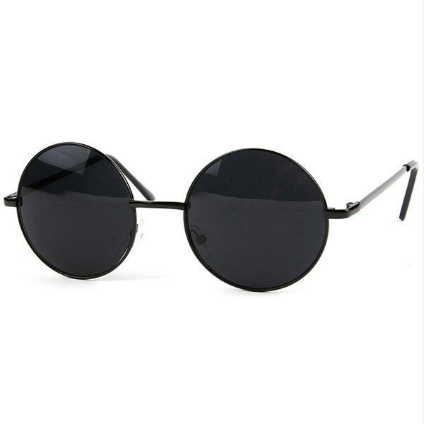 a2ed3a5ca Pop Fashionwear Unisex P2012 John Lennon Hippie Retro Sunglasses